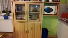 Foto 4 Esszimmer - Echtholzmöbel mit Stil  inkl.Lieferung bis 75Km