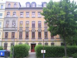 Etagenwohnung mieten in Chemnitz-Kaßberg