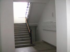 Foto 2 Etagenwohnung mieten in Chemnitz-Kaßberg/Rudolf-Breitscheid-Strasse