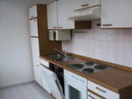 Foto 5 Etagenwohnung mieten in Chemnitz-Kaßberg/Rudolf-Breitscheid-Strasse