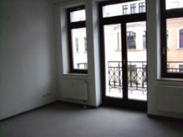 Foto 6 Etagenwohnung mieten in Chemnitz-Kaßberg/Rudolf-Breitscheid-Strasse
