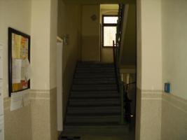 Foto 4 Etagenwohnung mieten in Chemnitz-Schloßchemnitz Wohnen auf der Lohrstrasse