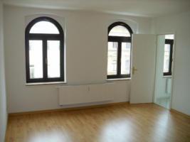 Foto 5 Etagenwohnung mieten in Chemnitz-Schloßchemnitz Wohnen auf der Lohrstrasse