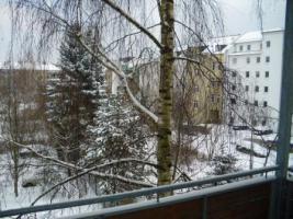 Foto 8 Etagenwohnung mieten in Chemnitz-Schloßchemnitz / mit Balkon