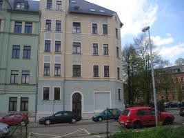 Etagenwohnung mieten in Chemnitz-Schloßchemnitz / mit Balkon Pleißbachstrasse