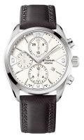Eterna Uhren als Finanzkauf für nur 59,80€ im Monat b. Leon Lazar