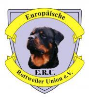Europäische Rottweiler Union e.V.