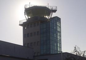 Event Tower 11 -ganz neu und exklusiv in Nürnberg!