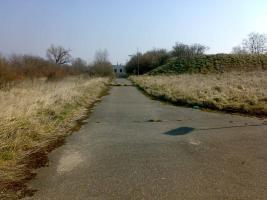 Foto 3 Ex Kaserne