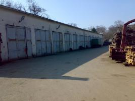 Foto 4 Ex Kaserne