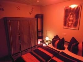 Foto 19 Exclusiv Seitensprungzimmer Heidelberg
