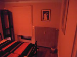 Foto 20 Exclusiv Seitensprungzimmer Heidelberg