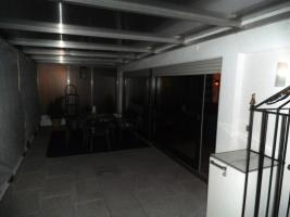 Foto 32 Exclusiv Seitensprungzimmer Heidelberg