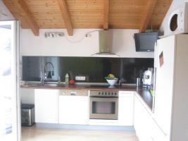 Foto 4 Exclusive 3 Zimmer Wohnung zu vermieten