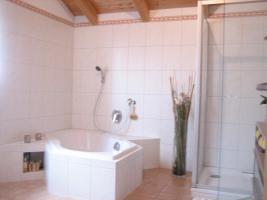 Foto 6 Exclusive 3 Zimmer Wohnung zu vermieten