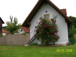 Foto 3 Exclusive Immobilie auf dem Lande