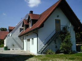 Foto 15 Exclusive Immobilie auf dem Lande
