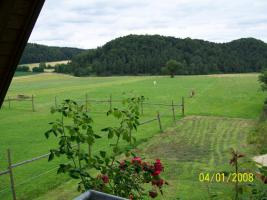 Foto 18 Exclusive Immobilie auf dem Lande