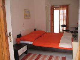 Foto 5 Exclusive Villa mit Pool Kreta Rethymno für 6-8 Personen