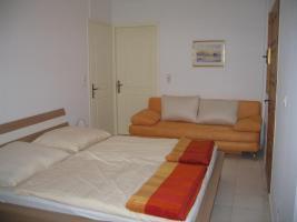 Foto 7 Exclusive Villa mit Pool Kreta Rethymno für 6-8 Personen