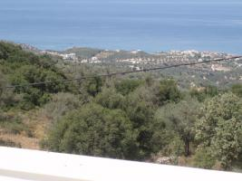 Foto 9 Exclusive Villa mit Pool Kreta Rethymno für 6-8 Personen
