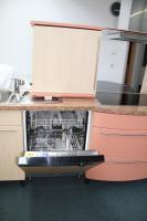 Foto 3 Exclusive neuwertige Einbauküche
