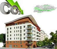 Exclusive new condominium in Berlin - Charlottenburg, near castle and berlins mainriver