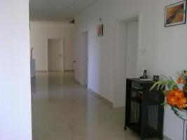 Foto 2 Exclusiver moderner Bungalow 850 m� WF