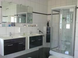 Foto 3 Exclusiver moderner Bungalow 850 m� WF