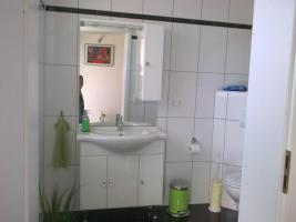 Foto 6 Exclusiver moderner Bungalow 850 m² WF