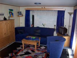 Foto 3 Exclusives Mobilheim mit Eigengrund im Raum Roermond