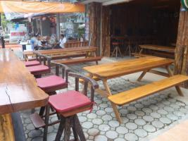 Foto 2 Existenz in Thailand