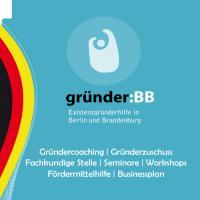 Existenzgründerhilfe Berlin