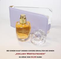 Foto 2 ''Exklusiv Wertgutschein'' in Höhe von 64,90€ beim Kauf eines Covers