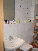 Foto 6 Exklusive 2,5-Zimmer-Wohnung in 78713 Schramberg-Sulgen