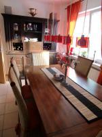 Foto 3 Exklusive 3,5 Zimmer Wohnung komplett eingerichtet, Nähe Ulm