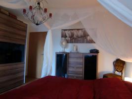 Foto 6 Exklusive 3,5 Zimmer Wohnung komplett eingerichtet, Nähe Ulm