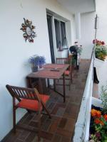 Foto 7 Exklusive 3,5 Zimmer Wohnung komplett eingerichtet, Nähe Ulm