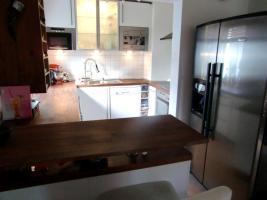 Foto 8 Exklusive 3,5 Zimmer Wohnung komplett eingerichtet, Nähe Ulm