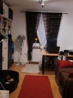 Foto 10 Exklusive 3,5 Zimmer Wohnung komplett eingerichtet, Nähe Ulm