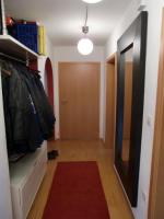 Foto 9 Exklusive 3,5 Zimmer Wohnung komplett eingerichtet, Nähe Ulm auf Zeit zu vermieten