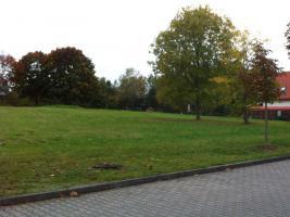 Foto 2 Exklusive Baugrundstücke im Leipziger Umland . Kurviertel von Bad Lausick