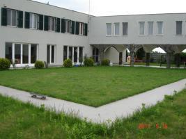 Foto 3 Exklusive Bauhaus-Villa