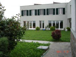Foto 4 Exklusive Bauhaus-Villa