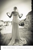 Foto 3 Exklusive Brautmode des PRONOVIAS-Labels - kompetente Beratung, faire Preise - NEU: Kleider der PRONOVIAS-Group, Marke W 1