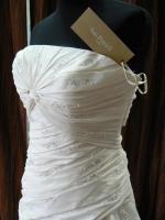 Foto 2 Exklusive Brautmode - professionelle, seriöse  Beratung - attraktive Preise! NEU: Brautkleider des PRONOVIAS-Labels