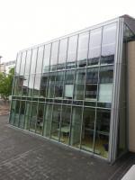 Foto 2 Exklusive Büroräume (26 - 100 qm) im Zentrum Münchens