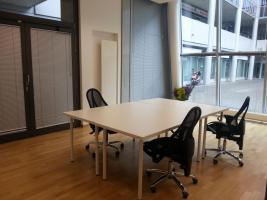 Foto 3 Exklusive Büroräume (26 - 100 qm) im Zentrum Münchens