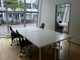 Foto 4 Exklusive Büroräume (26 - 100 qm) im Zentrum Münchens