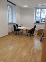 Foto 6 Exklusive Büroräume (26 - 100 qm) im Zentrum Münchens